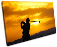 Golf Sunset Sports - 13-1812(00B)-SG32-LO